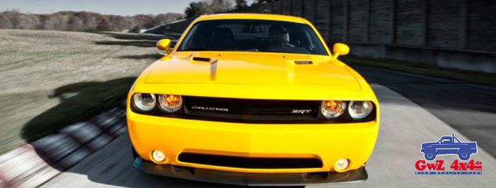 Dodge-Challenger3