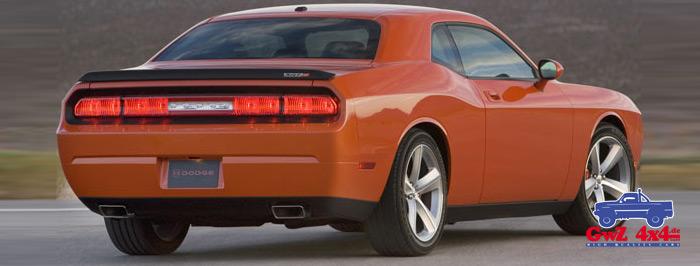 Dodge-Challenger4