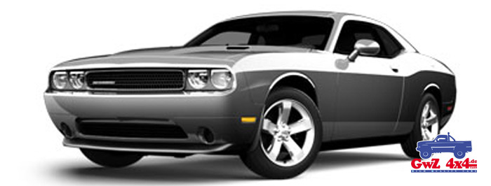 Dodge-Challenger5