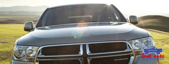 Dodge-Durango1