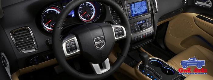 Dodge-Durango6