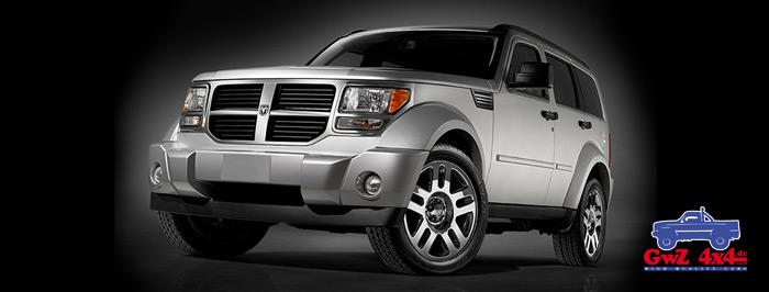 Dodge-Nitro1