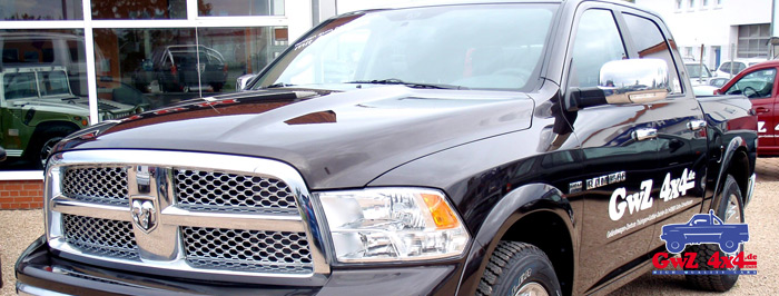 Dodge-Ram1