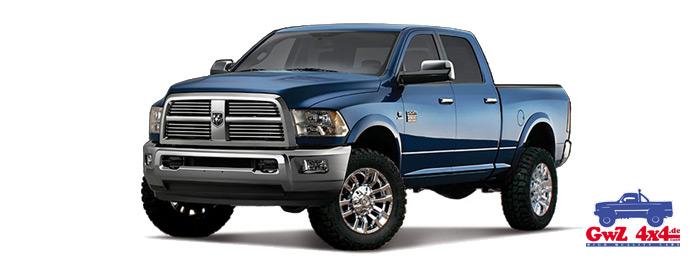 Dodge-Ram2