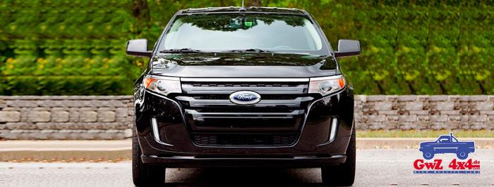 Ford-Edge3