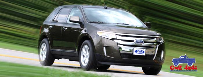 Ford-Edge4