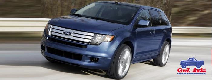 Ford-Edge6