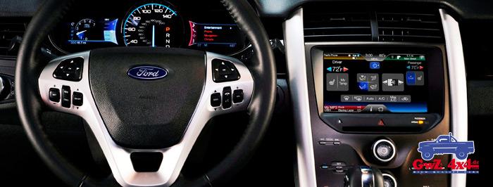 Ford-Edge8