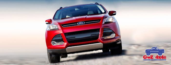 Ford-Escape1