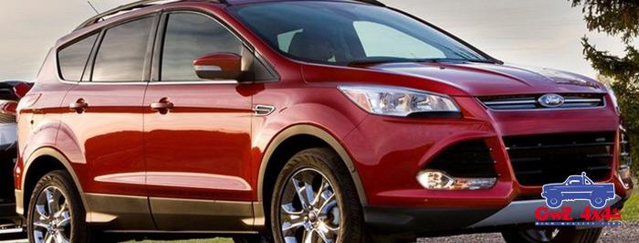 Ford-Escape2