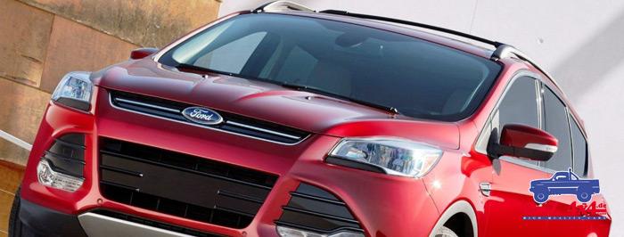 Ford-Escape3