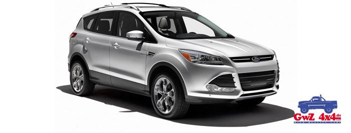 Ford-Escape4
