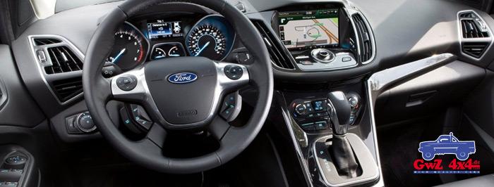 Ford-Escape6