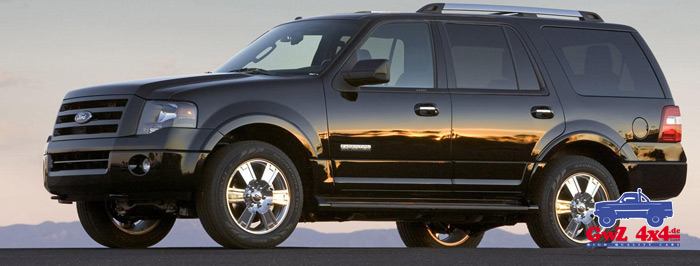Ford-Expedition1