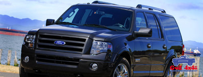 Ford-Expedition2
