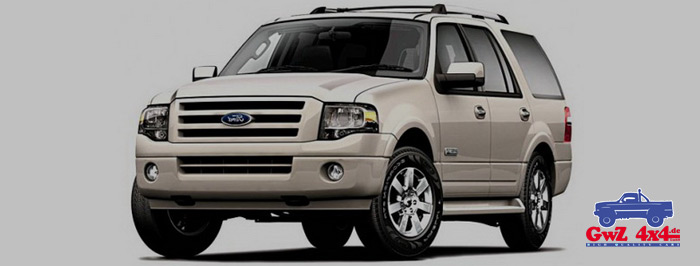 Ford-Expedition3