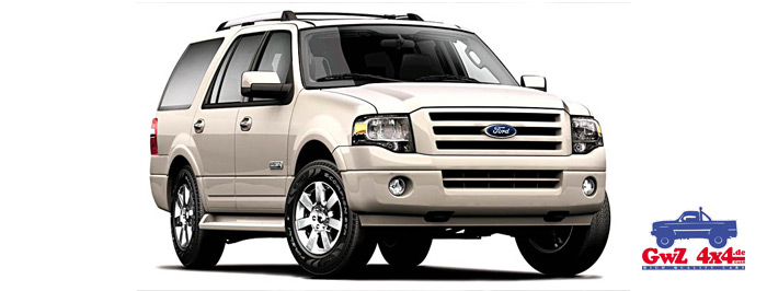 Ford-Expedition4