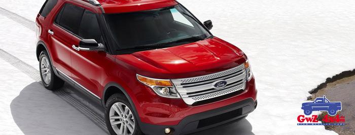 Ford-Explorer2