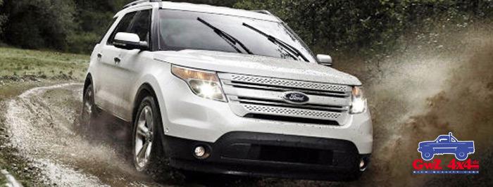 Ford-Explorer4