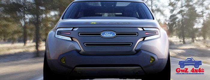 Ford-Explorer5