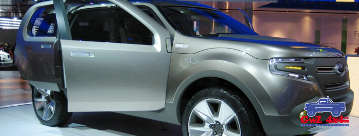 Ford-Explorer6