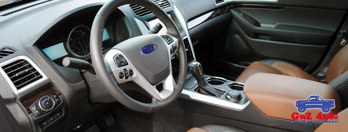 Ford-Explorer7