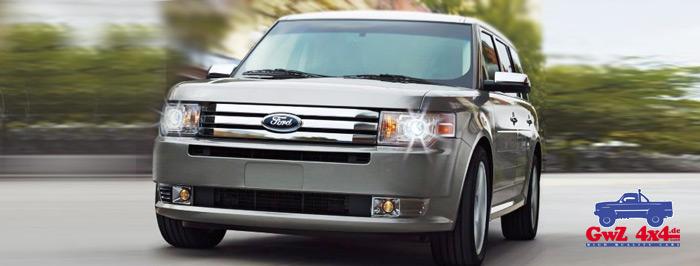 Ford-Flex1