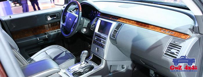 Ford-Flex7