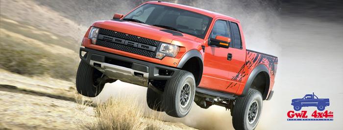 Ford-Raptor3
