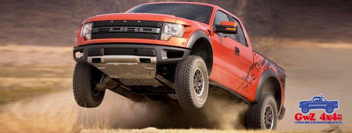 Ford-Raptor4