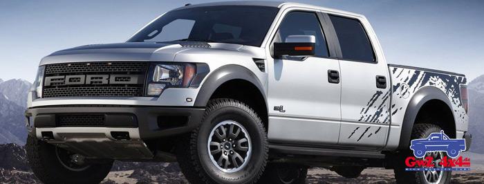 Ford-Raptor5