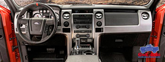 Ford-Raptor8