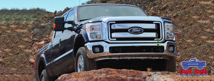 Ford-Super-Duty2