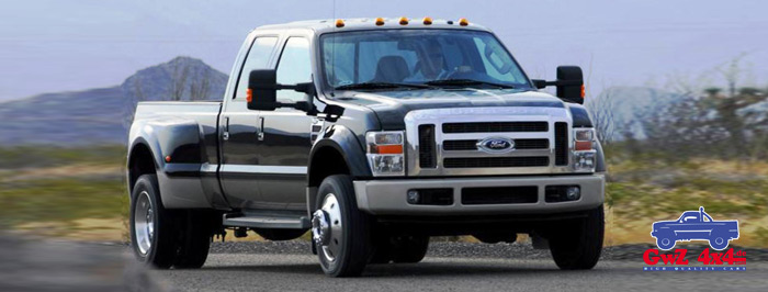 Ford-Super-Duty3