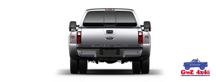 Ford-Super-Duty5