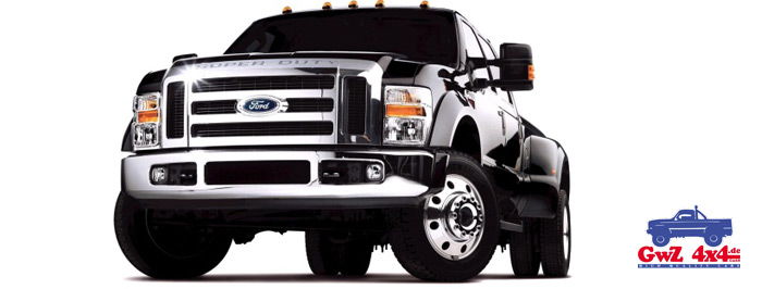 Ford-Super-Duty6