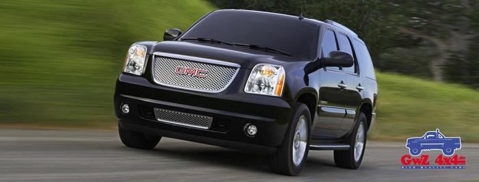 GMC-Yukon-Hybrid1