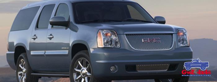 GMC-Yukon-Hybrid2