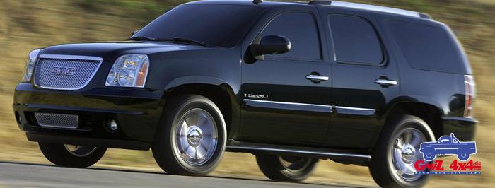 GMC-Yukon-Hybrid4
