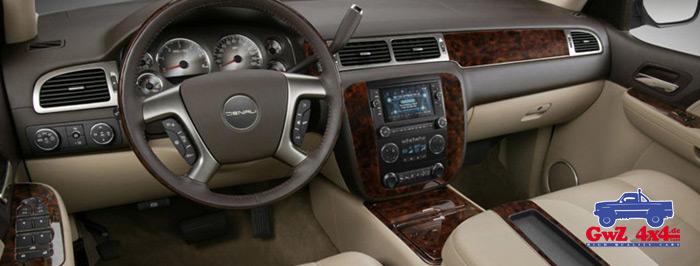 GMC-Yukon-Hybrid6