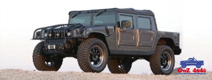 Hummer-H14