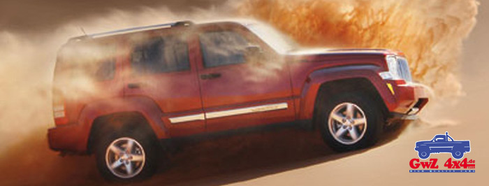 Jeep-Cherokee---Liberty2