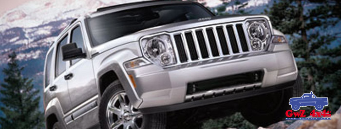 Jeep-Cherokee---Liberty3
