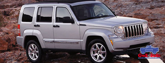 Jeep-Cherokee---Liberty4