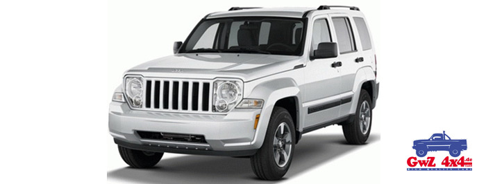 Jeep-Cherokee---Liberty5
