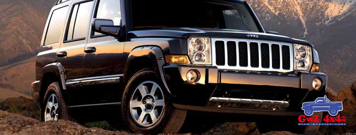 Jeep-Commander1