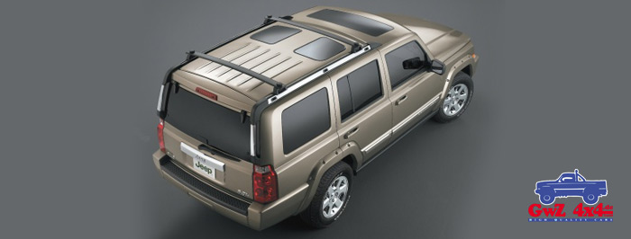 Jeep-Commander2