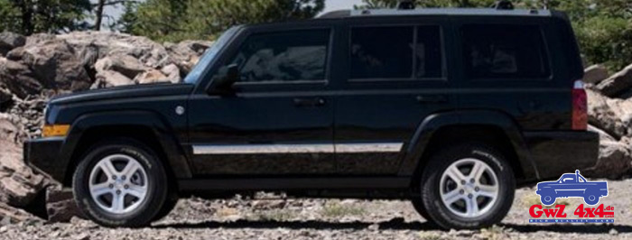 Jeep-Commander4