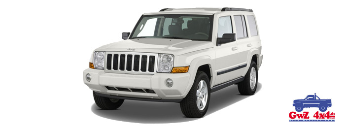 Jeep-Commander6