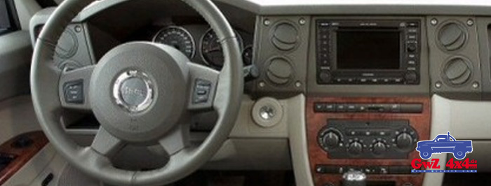Jeep-Commander7